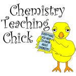 Chemistry Teaching Chick