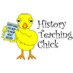 History Teaching Chick