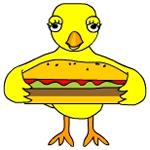 Burger Chick