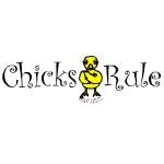 Chicks Rule Narrow