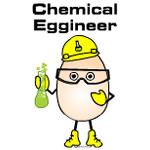 Chemical Eggineer