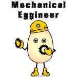 Mechanical Eggineer