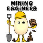 Mining Eggineer
