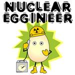 Nuclear Eggineer