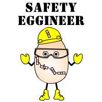 Safety Eggineer