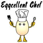 Eggcellent Chef