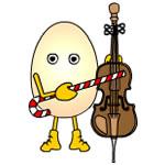 Holiday Cello