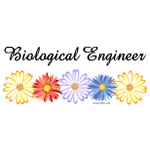 Biological Engineer Asters