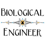 Biological Engineer Line