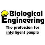 Smart Biological Engineer
