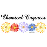 Chemical Engineer Asters
