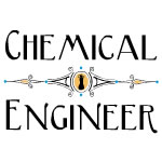 Chemical Engineer Line