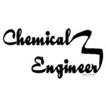 Chemical Engineer Ribbon