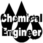 Chemical Engineer Drops