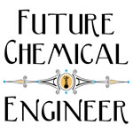 Future Chemical Engineer Line