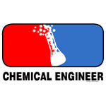 Chemical Engineer League
