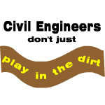 Civil Engineers Play
