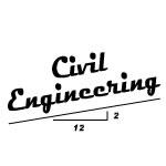 Civil Slope