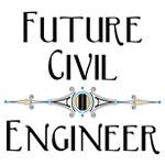 Future Civil Engineer Line