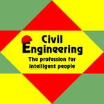 Smart Civil Engineer Block