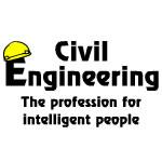 Smart Civil Engineer
