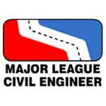 Civil Engineer League