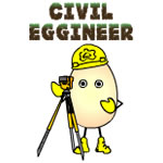 Civil Eggineer
