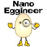 Nano Eggineer