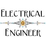 Electrical Engineer Line