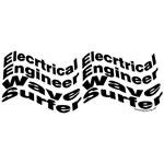 Electrical Engineer Wave