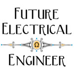 Future Electrical Engineer Line