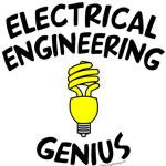 Electrical Engineering Genius