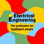 Smart Electrical Engineer Block