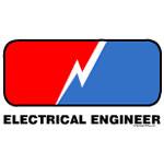 Electrrical Engineer League