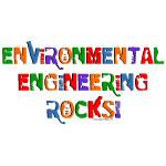 Environmental Engineering Rocks Text