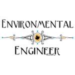 Environmental Engineer Line