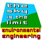 Environmental Engineer Limit