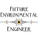 Future Environmental Engineer Line