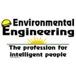 Environmental Genius
