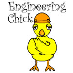 Engineering Chick