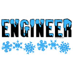 Engineer Snowflake