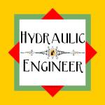 Hydraulic Engineer Block