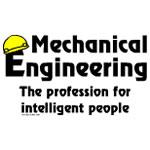 Smart Mechanical Engineer