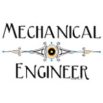 Mechanical Engineer Line