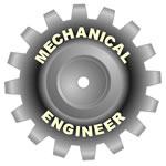 Mechanical Engineer Gear