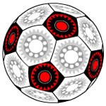 Mechanical Soccer
