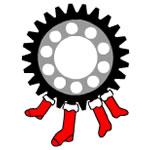 Gear Stockings
