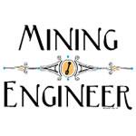 Mining Engineer Line