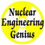 Nuclear Genius