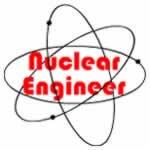 Nuclear Engineer Atom